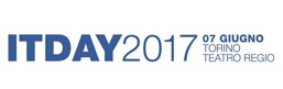 ITDAY 2017